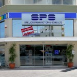 Stelios Panayiotou & Sons Ltd