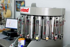 Leyland Emulsion